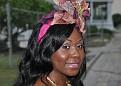 Carnaval d-12