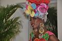 Carnaval d-13