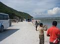 Lac Azuei