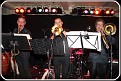 ♫♪ Afro Caribbean Jazz Sextet of Alix Jacques at Mirelle Restaurant. ♫♪