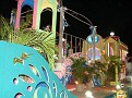 Haiti Carnaval 2009 272