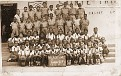 Ste. TRINITE  CLASS   9eme A  1970-1971