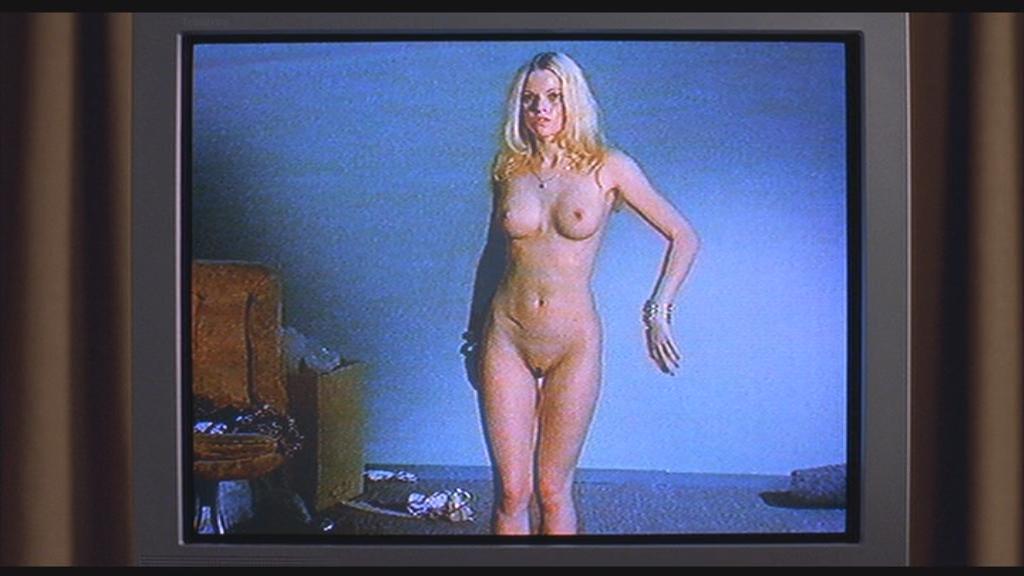Дженнифер ульрих порно фото