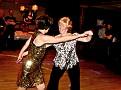 The Carole & Donna Show