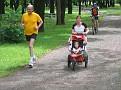 Training Run 2009 (101)