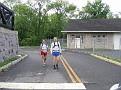 Training Run 2009 (18)