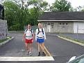 Training Run 2009 (19)