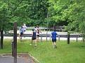 Training Run 2009 (27)