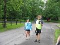 Training Run 2009 (30)