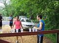 Training Run 2009 (41)