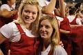 UHGame 20110924 Georgia St 1180