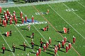 UHGame 20120102 Penn St 0784
