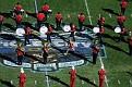 UHGame 20120102 Penn St 0801