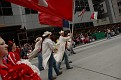 UH Rodeo Parade 20090228 0579