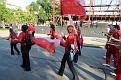 UHGame20101113Tulsa 0243