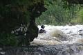 canoe trip wales 064