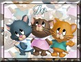 3 KittensJo