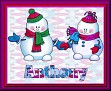Snowpals TaAnthony