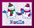 Snowpals TaNecile