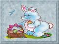 Easter 20088TDina