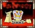 Halloween08 5Jemma