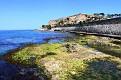 2010 05 27-28 Crete 016