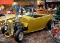 Ford Roadster -32