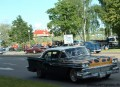 Cruising Falun 2005