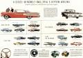 1958 Edsel, Brochure. 02
