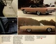 1968 Plymouth, Brochure. 16