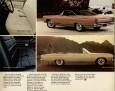 1968 Plymouth, Brochure. 16