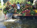 Boot 17 Waterkeeping Delfland