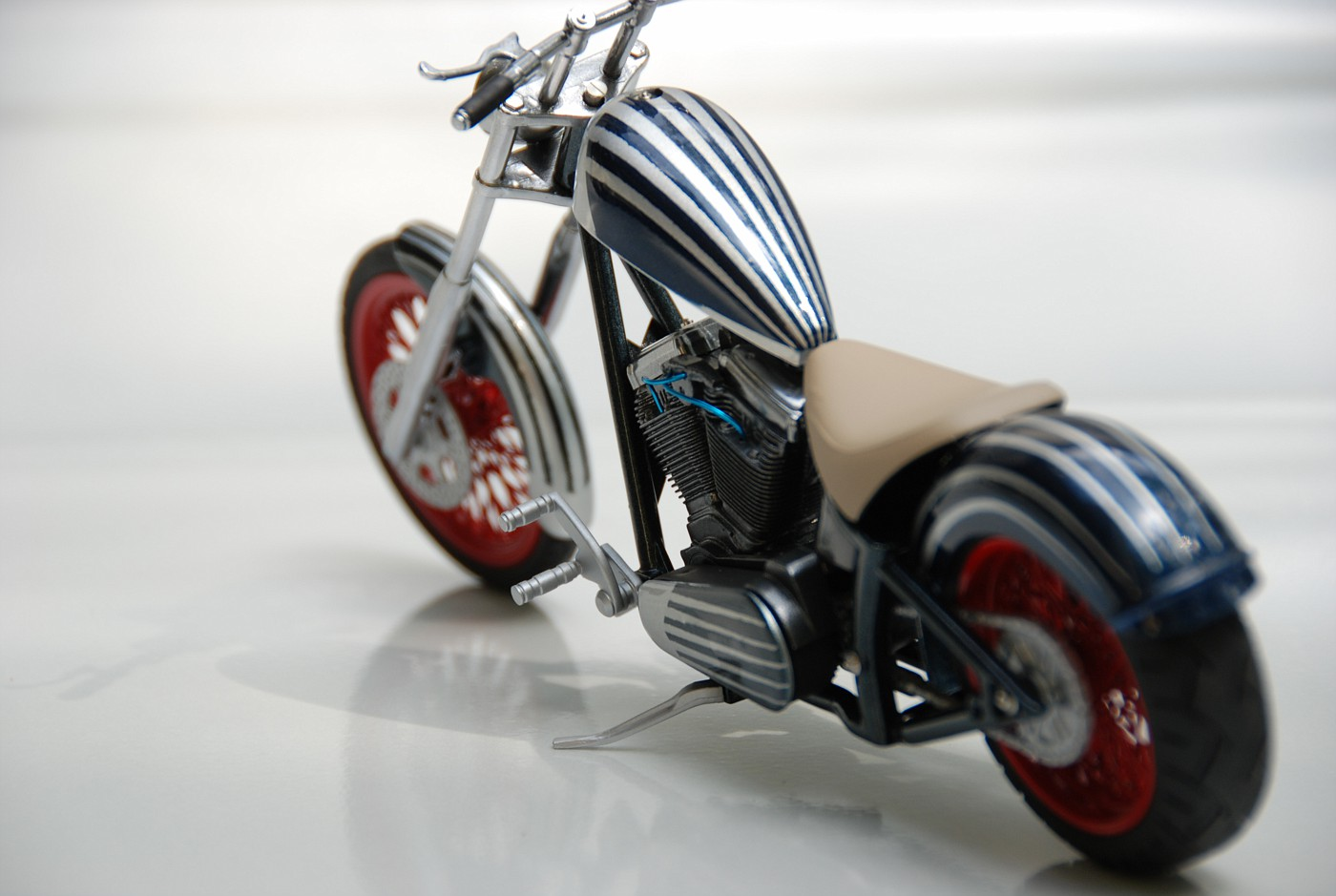 choppers 042
