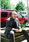 Max (Mracer71) avatar
