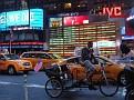 2011 08 24 23 Birgitta in New York
