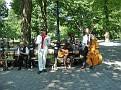 2011 08 26 08 Birgitta in New York