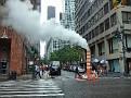 2011 08 27 01 Birgitta in New York