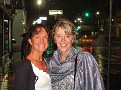 2011 08 27 09 Birgitta in New York