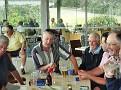 2011 10 11 30 Nelson Bay Golf Club