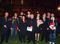 2012 05 25 18 Richard's graduation ceremony at Sydney Uni