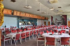 2016 12 10  006 Swedish Club Christmas Dinner Buffet