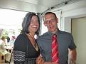 2009 07 11 29 Isabella & Stefan (H)