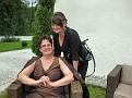 2009 07 11 35 Isabella & Stefan (H)
