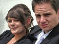 2009 07 11 46 Isabella & Stefan (H)