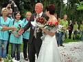 2009 07 11 56 Isabella & Stefan (H)