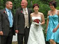 2009 07 11 69 Isabella & Stefan (H)