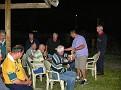 2009 10 29 45 Port Kembla