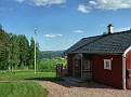 2010 06 10 02 Järvsö.JPG