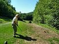 2010 08 01 04 Golft Bad Gleichenberg.jpg