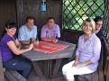 2010 07 31 15fternoon partyt Helga & Karli's.jpg